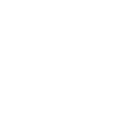 www.athletic-orscholz.de / www.trailducks.de